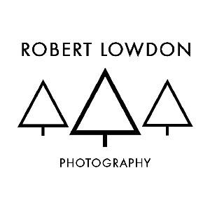 Robert Lowdon Coupons