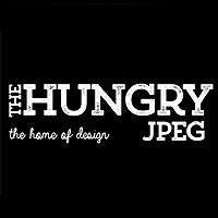 THE HUNGRY JPEG Coupons