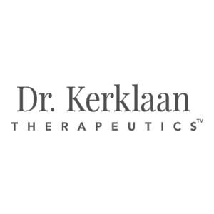 Dr. Kerklaan Therapeutics Coupons