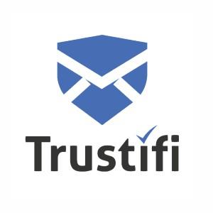 Trustifi Coupons