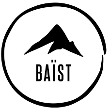 BAIST Coupons