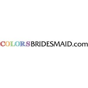 ColorsBridesmaid.com Coupons