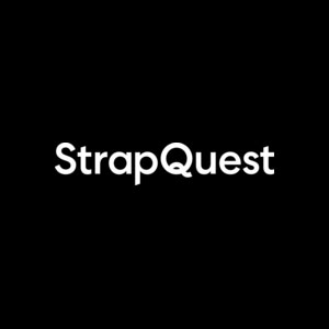 StrapQuest Coupons