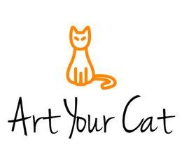 Art Your Cat Coupons