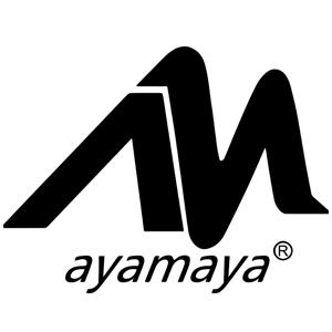 Ayamaya Coupons