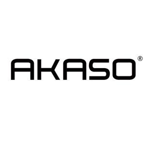 AKASO TECH Coupons