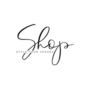 Shop Style Your Senses Coupons