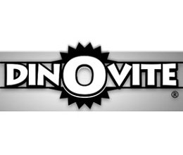 Dinovite Coupons