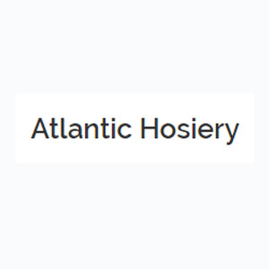 Atlantic Hosiery Coupons