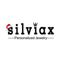 Silviax Jewelry Coupons