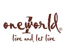 OneWorld Apparel Coupons