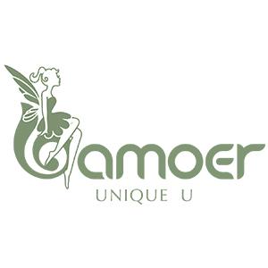 Bamoer Coupons