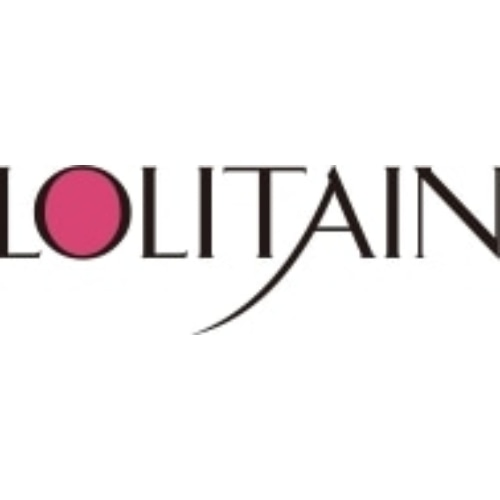 Lolitain Coupons