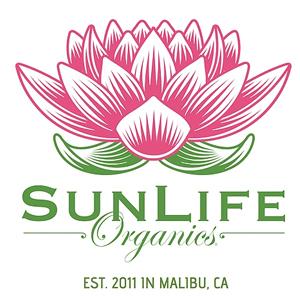 Sunlife Organics Coupons