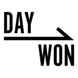 DAY/WON Coupons