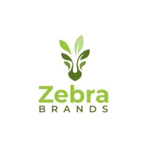 Zebra Brand Coupons