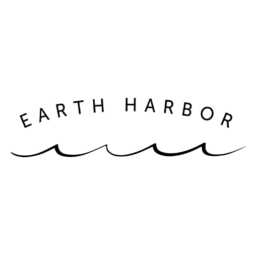 Earth Harbor Coupons