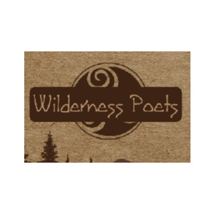 Wilderness Poets Coupons