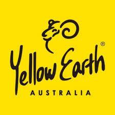 Yellow Earth Coupons
