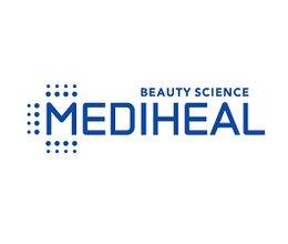 Mediheal Coupons