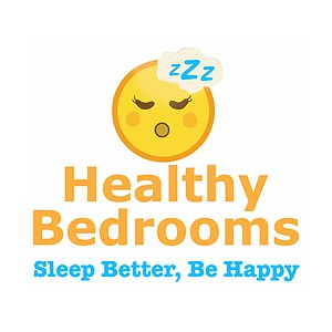 Healthy Bedrooms Coupons