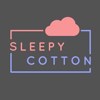 Sleepy Cotton Coupons