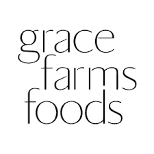 Grace Farms Foods Coupons